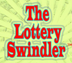 lottery scratchcard remover The Lottery Swindler scratchoff